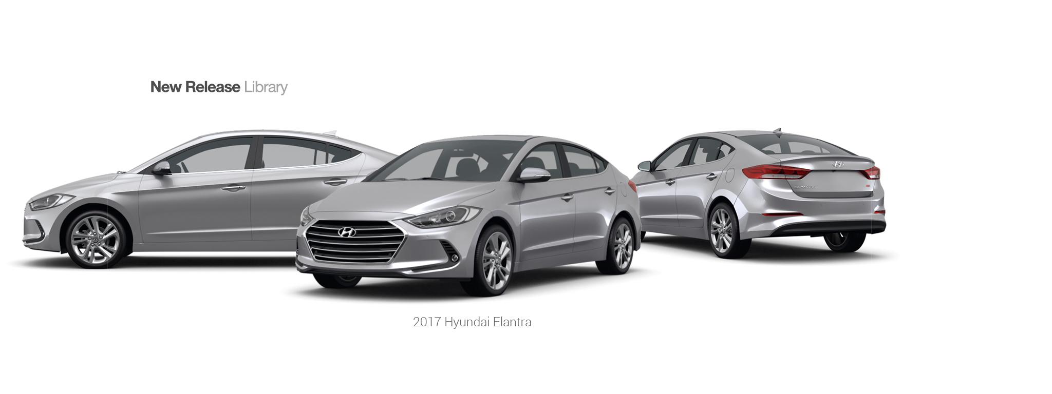 Evoxstock Com Car Stock Photos On Demand